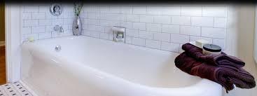 bathtub refinishing, tub, tile, sink vanity restoration and repairs
