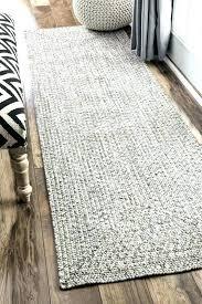 large kitchen mats kitchen rugs washable kitchen floor mats kitchen rugs washable rubber backed anti fatigue large kitchen mats