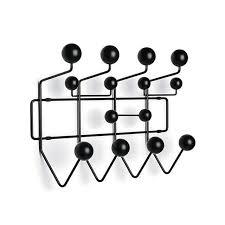 decorative wall hat racks. Multicolor Creative Solid Wood Ball Hanger Decoration Wall Hat Rack Coat Hook Crafts Living For Decorative Racks