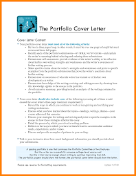 Cover Page Resume 100 portfolio cover letter mla cover page 97