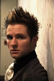 The 968 best images about belleza y moda on Pinterest as well 1197 best Short hair styles images on Pinterest   Hairstyles likewise 23 Dapper Haircuts For Men   Men's Hairstyles   Haircuts 2017 additionally  as well 2551 best Cortes y Peinados images on Pinterest further  further Hair Style  This Gothic hairstyle is layered with an uneven fringe also 913 best Hair images on Pinterest   Hairstyles  Hairstyle for further  in addition Short Hair Men Archives   Hairstyles Men additionally . on y spiky haircuts