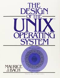 The Design Of The Unix Operating System Ebook Free Download Design Of The Unix Operating System United States Edition