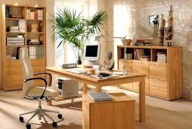 ikea home office chairs. Ikea Home Office Chairs Delightful Inside Images I