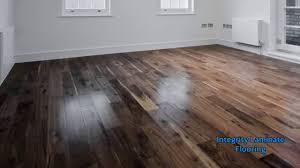 best luxury laminate flooring installation orlando fl 407 790 4819