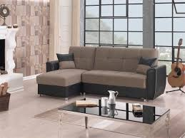 furniture outlet usa. Brilliant Usa Maryland Sectional Sofa By Empire Furniture USA Empire USA With Outlet Usa