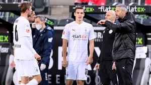 Ver más ideas sobre fútbol, campeones del mundo, philipp lahm. Christoph Kramer