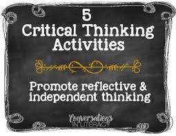Animal Kingdom   Free Critical Thinking Worksheet for Kindergarten   Worksheets     Pinterest