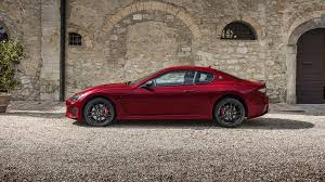 2018 maserati sport. contemporary sport introducing the 2018 maserati granturismo intended maserati sport