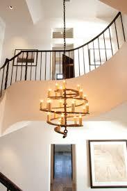 modern rustic chandeliers light fixtures