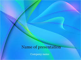 Power Point Backgrounds Microsoft Ms Power Point Templates Best Photos Of Microsoft Powerpoint