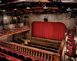 Westport Country Playhouse Special Events Rent The