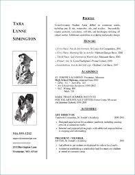 St Louis Summer Jobs For Teachers | Yoktravels.com