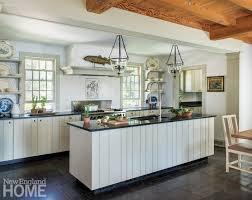 Antique Kitchen Design Exterior Interesting Decorating Ideas