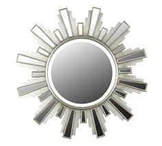 Mirror  Art Wall Decor Walmart With Cheap Contemporary Mirrors Modern Mirrors For Living Room