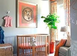 cool floor lamps kids rooms. Girls Floor Lamps Girl Lamp Gray Baby Nursery Home Design Ideas . Cool Kids Rooms