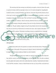Make A Love Story Essay Example Topics And Well Written