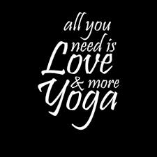 Yoga Meditation Spruch Geschenk Für Geburtstag Schwangerschafts T
