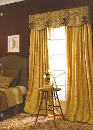 Curtain Valances For Bedroom Curtain Valance Patterns Bedroom Curtain Valance Patterns In