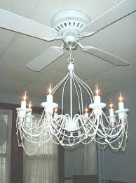 beautiful crystal chandelier ceiling fans and crystal chandelier ceiling fan crystal chandelier ceiling fan within crystal