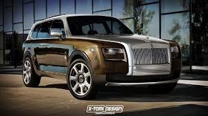 Best 25+ Rolls royce models ideas on Pinterest | Rolls royce ...