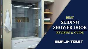 showy protective coating for glass shower doors best sliding shower door protective coating glass shower doors