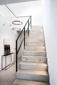 43 72581 dettingen an der erms. Beton Cire Treppen Zeitloses Design Von Raumkonzept Trier