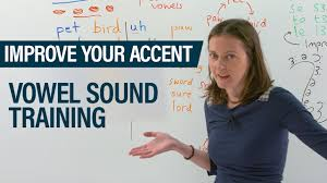 Compare ipa phonetic alphabet with merriam webster pronunciation symbols. Improve Your Accent Introduction To The Ipa And Vowel Sound Training Youtube