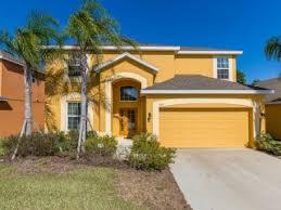 florida villa services game rooms. Villa Rental In Davenport. Florida \u003e Florida Villa Services Game Rooms