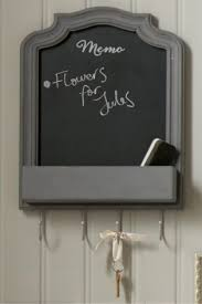 Next Memo Board Simple Buy Distressed Wooden Memo Board Online Today At Next Israel Next