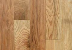 red oak engineered hardwood flooring the home unfinished will special beauty your blue ridge natural thick