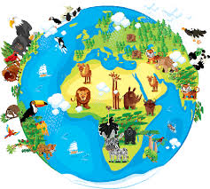 Image result for world clipart