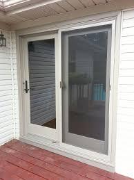 hinged patio doors. Hinged Patio Doors Photo - 6