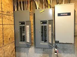 unique upgrade circuit breaker panel amp fuse box to 200 main change fuse box to circuit breaker unique upgrade circuit breaker panel amp fuse box to 200 main
