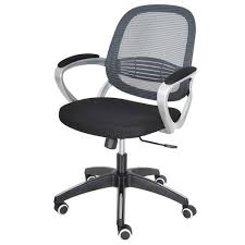 office chairs staples. Mesh Office Chairs Staples F12X In Perfect Home Design Ideas With