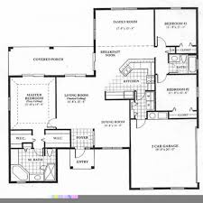Home Design Small Two Bedroom House Plans Low Cost Sq Ft One Story House Plans Cost To Build
