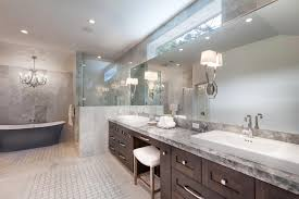 transitional bathroom ideas. Home Design : Patio Furniture Cushion Covers Style Compact The Transitional Bathroom Ideas