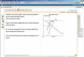 macroeconomic research paper guggenheim