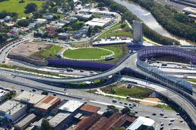 Brisbane Airport Link