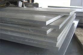 how thick is sheet metal 8mm 6061 aluminum sheet mill finish aluminum plate 6061 temper t6