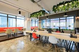 Cool office spaces Modern Image For Cool Office Spaces Youll Want To Work In Kununu Blog Cool Office Spaces Youll Want To Work In