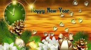 happy new year 2015 wallpaper free download. Unique Happy Download 20 Happy New Year 2016 Mobile Wallpapers In 2015 Wallpaper Free W