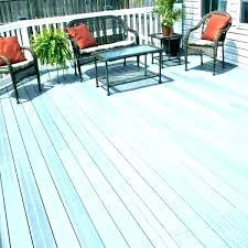 porch flooring ideas outdoor porch flooring options exterior porch flooring tiles designs outdoor porch flooring outdoor
