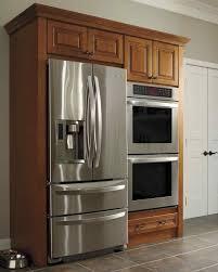 American Made Kitchen Cabinets 11 Common Kitchen Renovation Mistakes To Avoid Martha Stewart