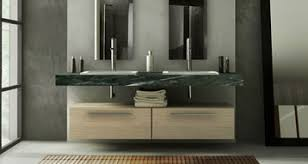 Armadi Casa Miami Modern Contemporary and Custom Furniture Store