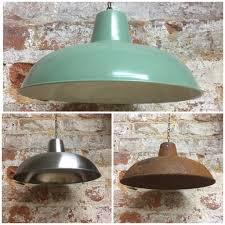 extra large designer metal pendant lampshade