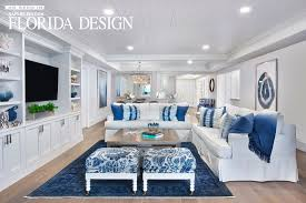 Interior Designers Florida Sally Richardson Interiors Florida Design Magazine The