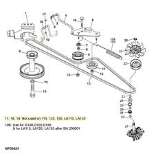 john deere 115 parts diagram wiring diagrams favorites john deere 115 lawn tractor parts john deere la115 engine parts diagram john deere 115 parts diagram
