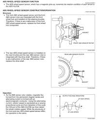 haltech sprint wiring diagram haltech image haltech wiring diagram haltech image wiring diagram on haltech sprint 500 wiring diagram