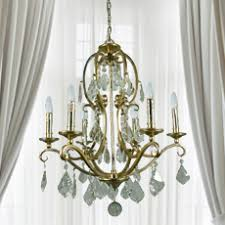 french provincial lighting. French Provincial Lighting N