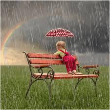 Bildresultat för ösregn